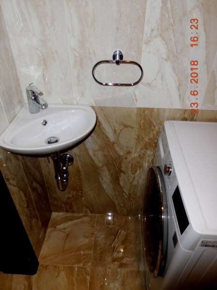 Монтаж систем отопления, водоснабжения, канализации в Омске фото 12