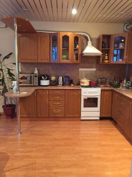 Продаю трехкомнатную квартиру в Камышине в Камышине фото 11