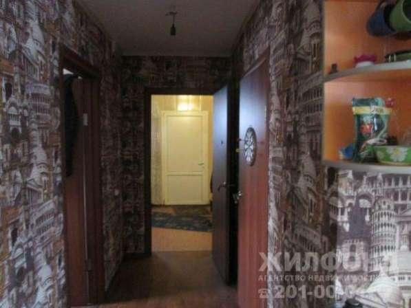 дом, Новосибирск, Проектная, 140 кв.м.