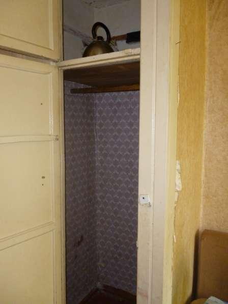 Сдам комнату, Эльмаш в Екатеринбурге фото 4