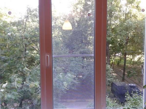 Меняю 3 комнатную в Москве на 3 комнатную в Москве в Москве фото 8