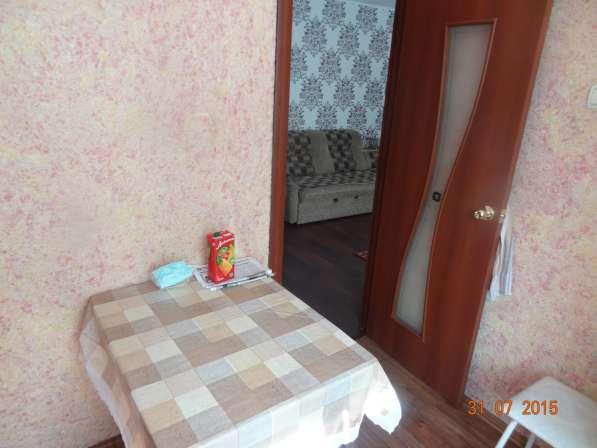 Сдам 1-комн. квартиру на длит. срок в Екатеринбурге фото 14