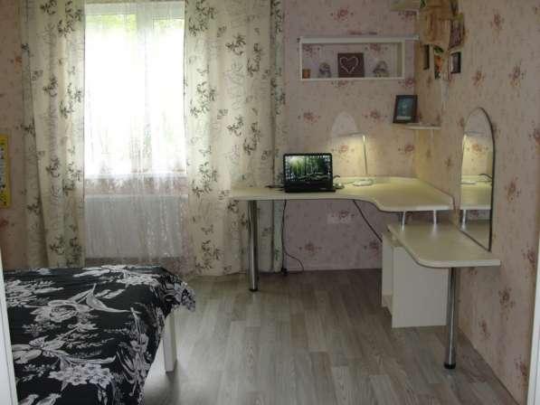 Обменяю дом в Подмосковье в Москве