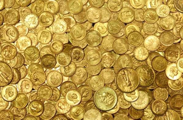 Продам монеты СССР и иностранные монеты и банкноты