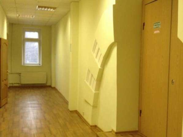 Сдам Офис 43. 6 м2