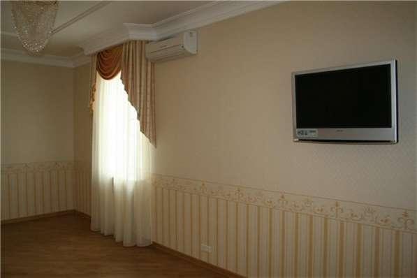 Поклеим обои или отремонтируем квартиру под ключ косметическ