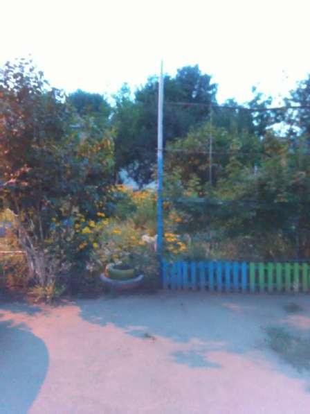 Продаю 2 комнатную район Политеха 1850 в Краснодаре фото 5