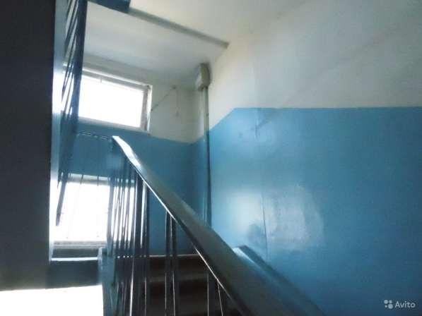 1-к квартира, 31 м², 2/5 эт. с. Шеметово в Сергиевом Посаде фото 4