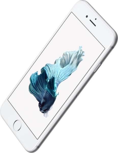 IPhone 6S Android с доставкой и без предоплаты