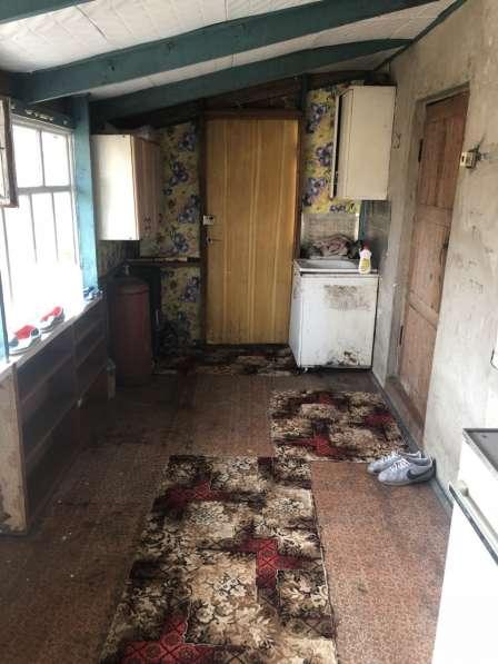 Продается дача в Дзержинском районе 35 км от Минска в Дзержинске фото 6