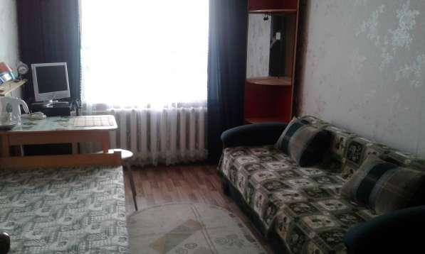 Сдаю комнату на курорте УСТЬ-КАЧКА