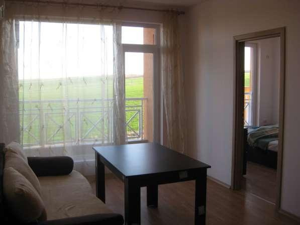 Продаю квартиру на море в Болгарии
