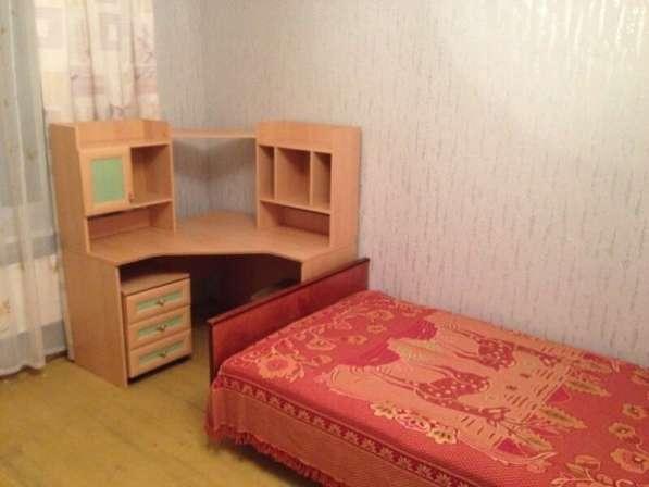 Сдаю 2 комнатную полностью меблированную квартиру в Улан-Удэ