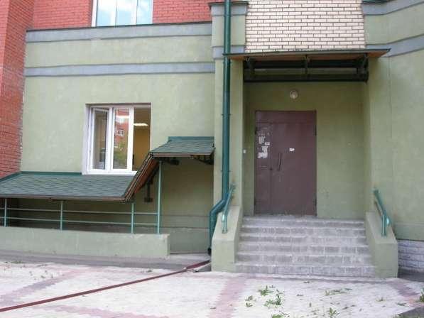 Сдам в аренду помещение в г. Фрязино,1 этаж,отдельный вход
