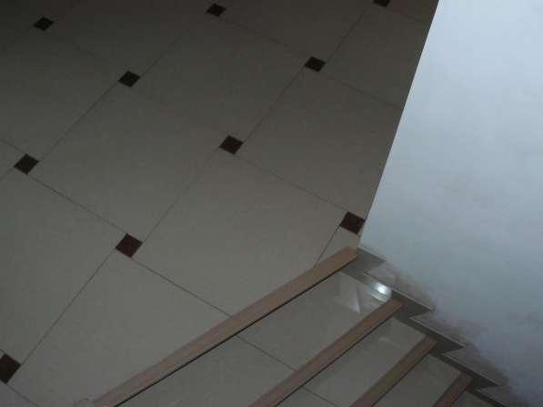 Резка керамической плитки и керомагранита по размерам в Ростове-на-Дону