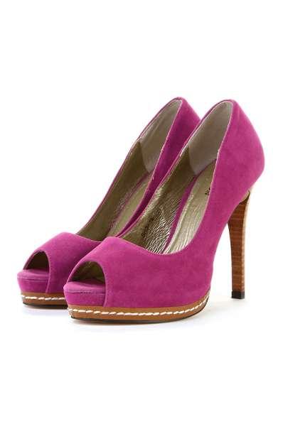Vavilon туфли