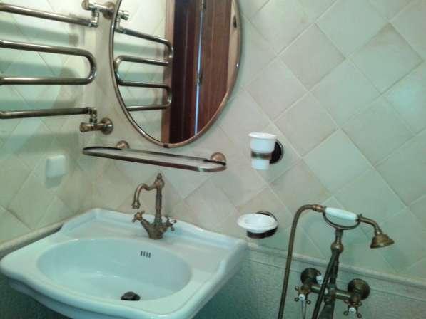 Красногорск 5-и комнатная Квартира в Красногорске фото 3
