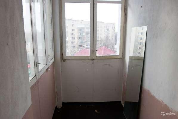 3-к квартира, 96 м², 7/7 эт в Ярославле фото 7