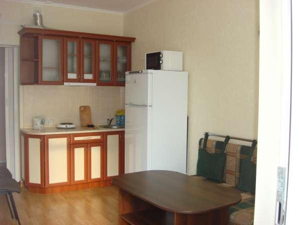 Сдам люкс-апартаменты в коттедже в 100м. от моря в Коктебеле в Феодосии фото 9