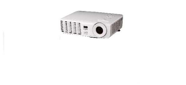 Продам проектор Vivitek D509