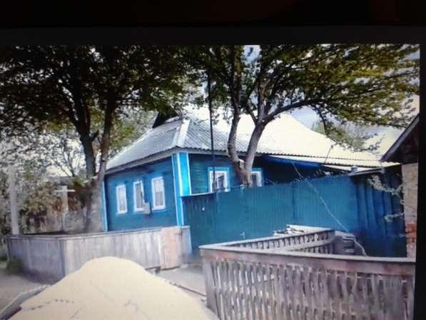 Дом в Курской области Суджанского р-она с Плёхово