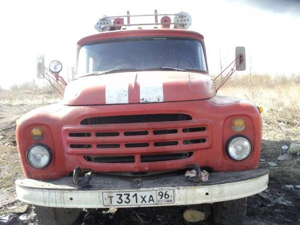 Пожарная цистерна рабочая цена 50 т. р