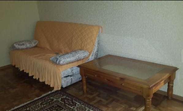 Сдаётся 3-х комнатная квартира на ул. Академика Королёва