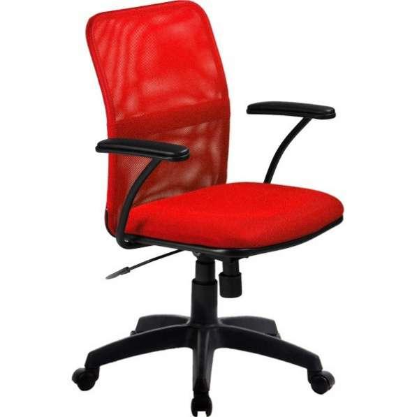 """Кресло офисное """"Форум"""""""