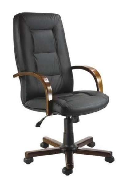 Кресло Идра Россия Идра