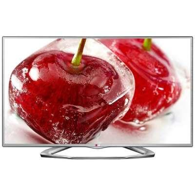 телевизор LG 32LN613V