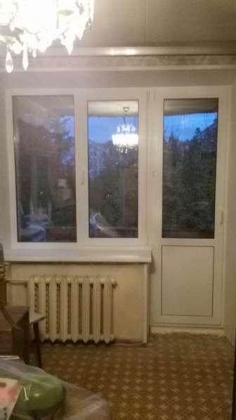 Окна в городе Видное дешево в Видном фото 3