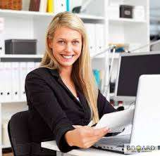 Менеджер по работе с ключевыми клиентами
