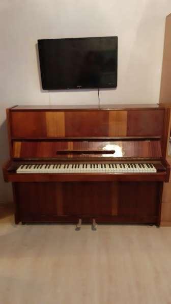 Продам пианино в Муроме