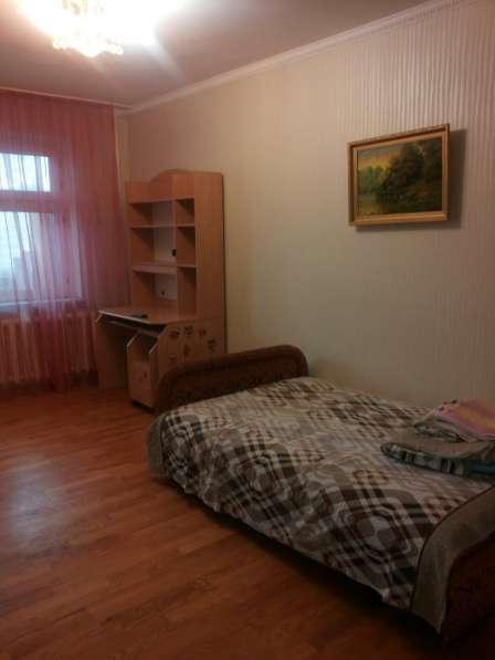 Комфортная 1-ая квартира с хорошим ремонтом - отличная альте