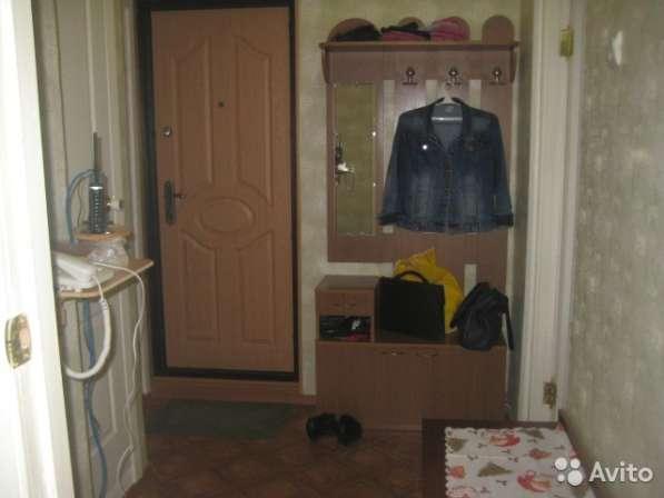 Продается однокомнатная квартира в г. Вологда
