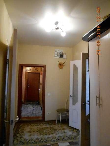 Продаётся частный дом в Омске фото 13