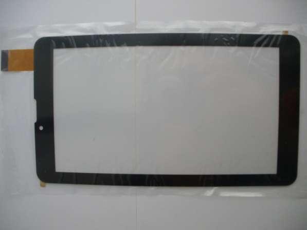 Тачскрин для планшета Digma Optima 7.08 3G