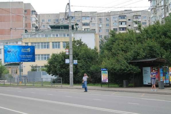 Продам 2 к. кв. в ЮМР Краснодара.52 кв. м. Собственник
