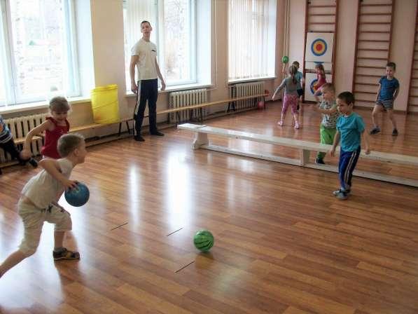 Школа для дошкольников, иностранные языки для школьников в Петрозаводске фото 8