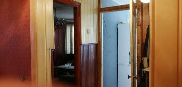 Продается 2х ком. квартира 52кв.м.,ул.Генерала Острякова 112 в Севастополе фото 17