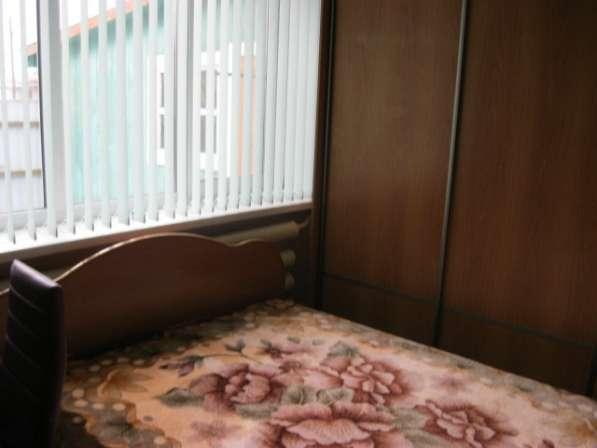 Продажа дома в Барнауле фото 14
