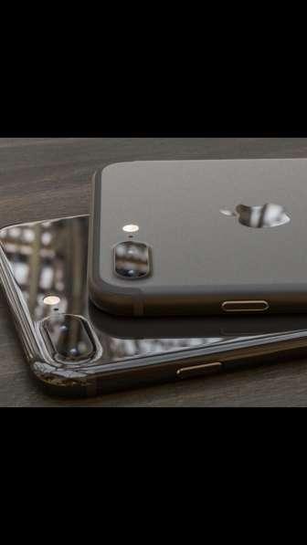 IPhone 7/7Plus