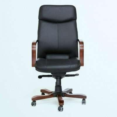В-460 Кресла для руководителя