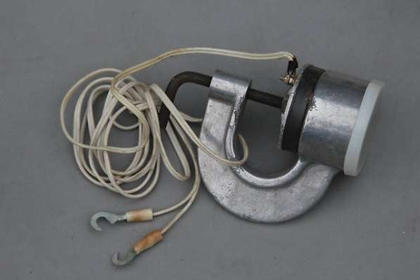 Продам Новый Дорожный Вулканизатор 12 вольт, в Упаковке