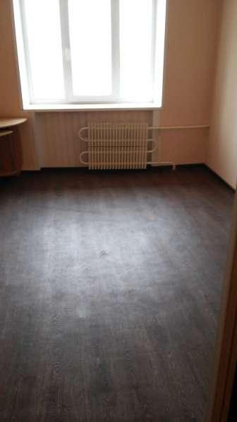 Продам комнату в г. Кремёнки Калужской области в Москве фото 4