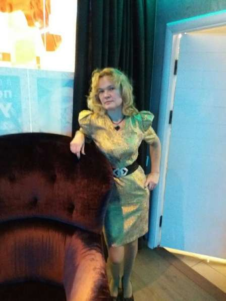 Елена, 49 лет, хочет познакомиться – Елена, 49 лет, хочет познакомиться в Рязани