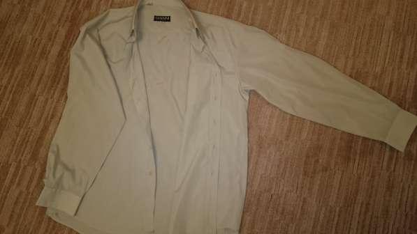 Рубашка новая в Санкт-Петербурге фото 5