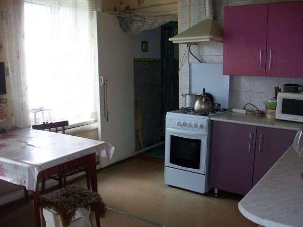 Продам благоустроенный коттедж в Волгоградской области в Волгограде фото 10