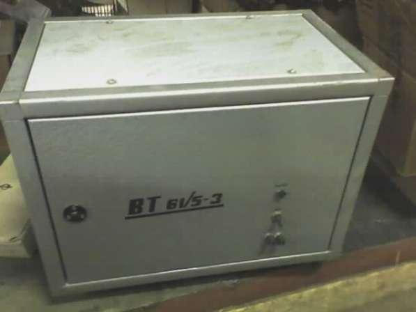Трансформаторы тт 0,063, реле , автоматика в Москве фото 19
