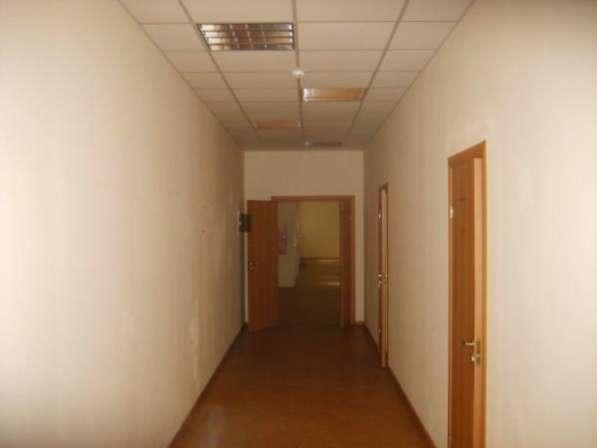 Сдам Офис 272. 4 м2